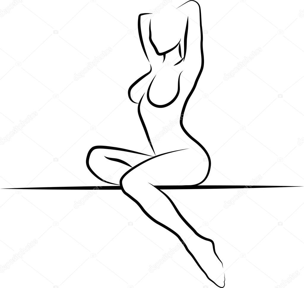 seks-na-odnu-noch-kedrovka-kemerovo-telefoni