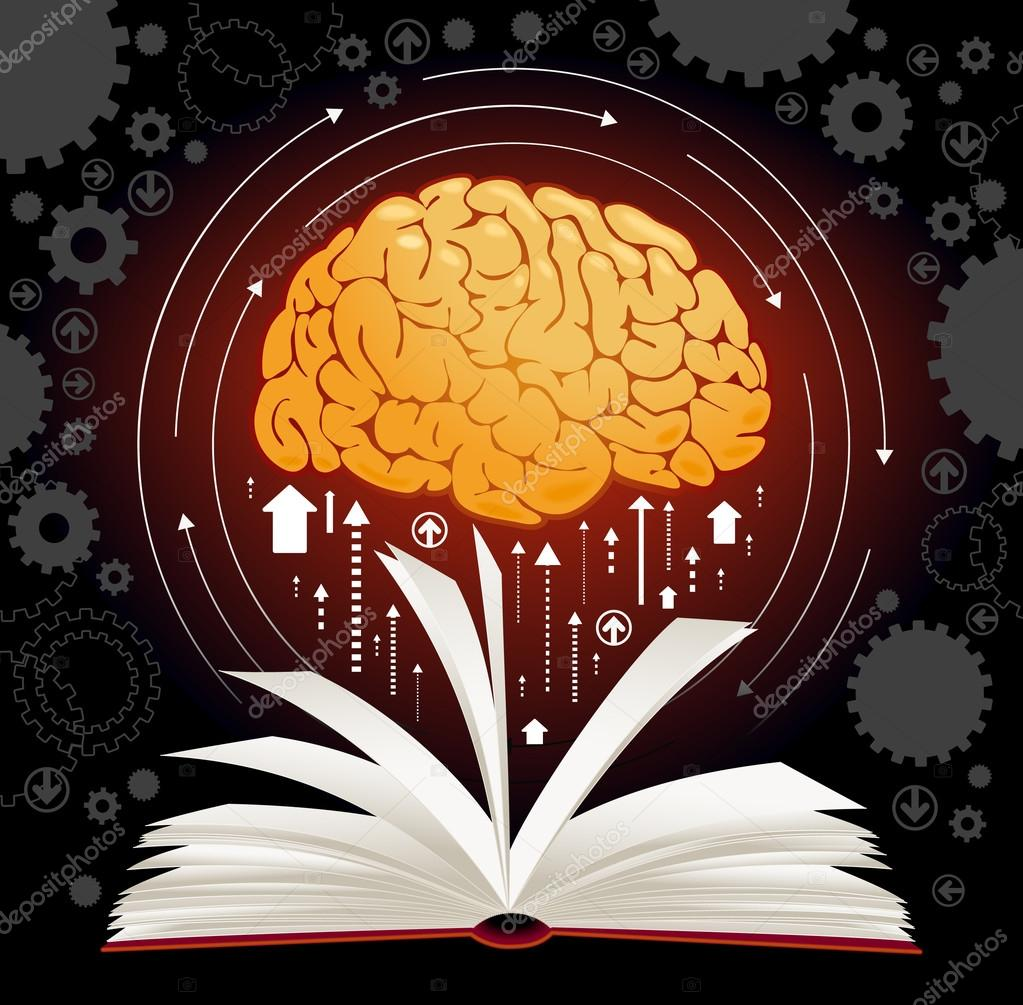 the knowledge and intelligence ruling the world Pierre levy believes that power lies in the careful management of knowledge, and governments must identify where that knowledge lies and organise it accordingly taking full advantage of people's skills thus creating a collective intelligence.