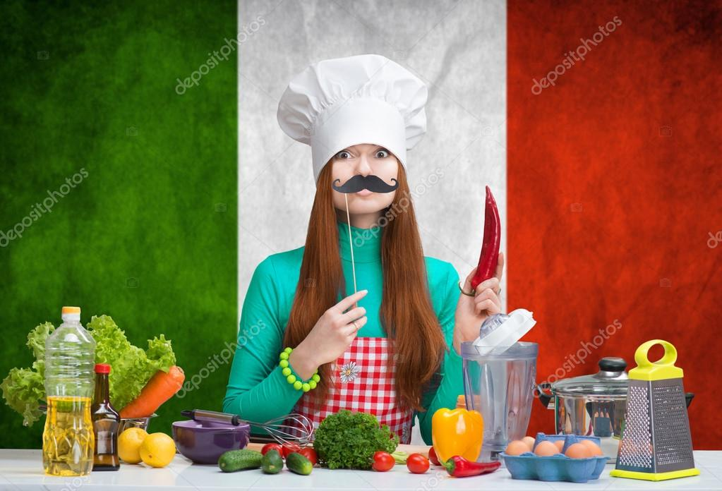 depositphotos_32433797-stock-photo-funny-female-chef-with-paper.jpg