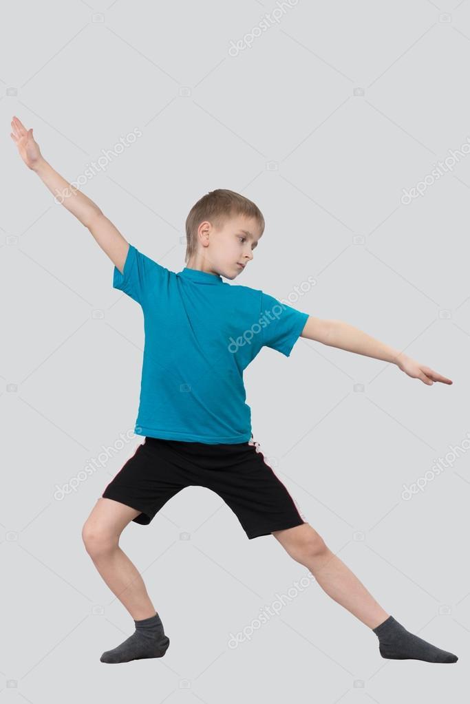 Мальчик школьник дрочит видео фото 491-108