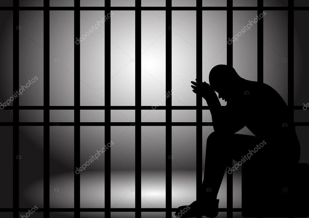 prisioneros #hashtag