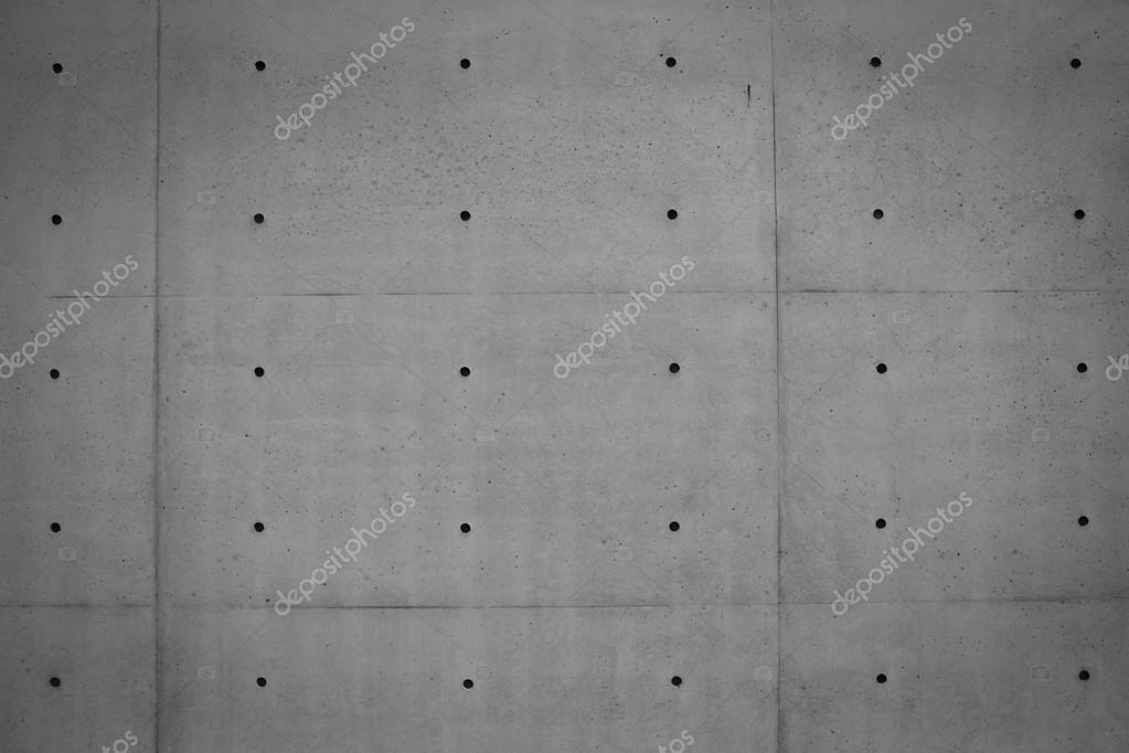 Texturas en paredes de concreto pared de cemento - Cemento decorativo para paredes ...
