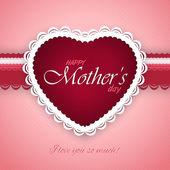 Den matek pohlednice