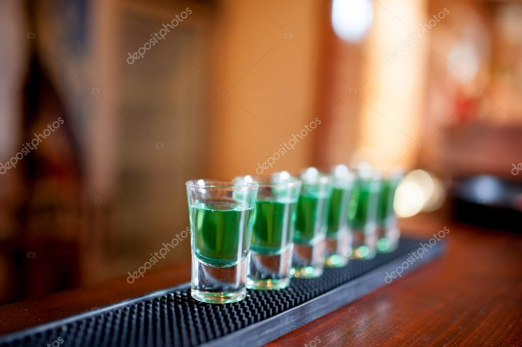 Dating Georgisch glas