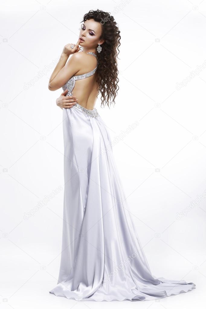 Блестящие платья скачать
