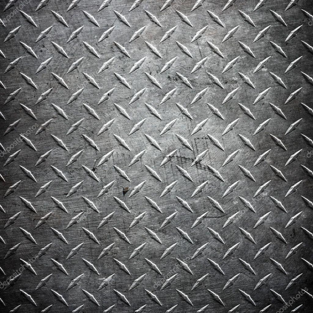rivets plate