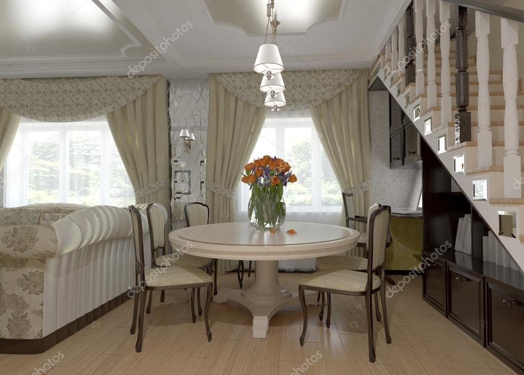 https://st.depositphotos.com/1388106/2025/i/950/depositphotos_20257923-stock-photo-living-room-with-dining-room.jpg