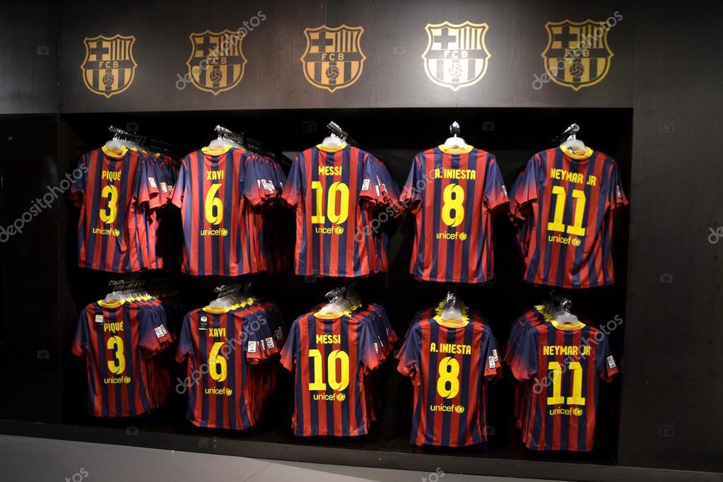 Imágenes  tipografia fc barcelona descargar  1b94f2264c4