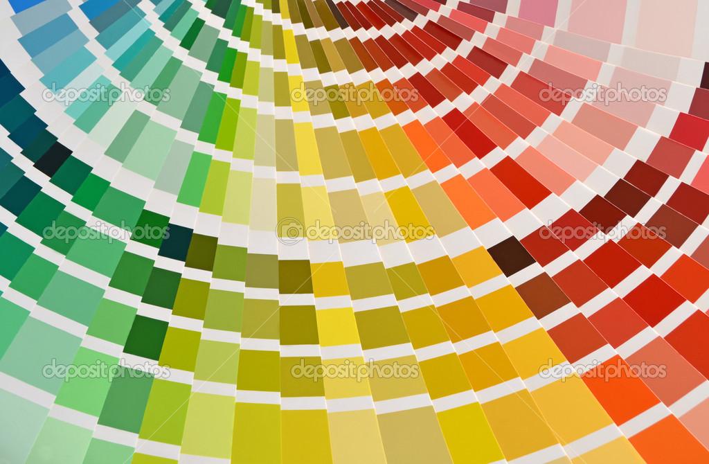 Catalogo colori pantone foto stock miff32 37517805 - Immagini st patrick a colori ...