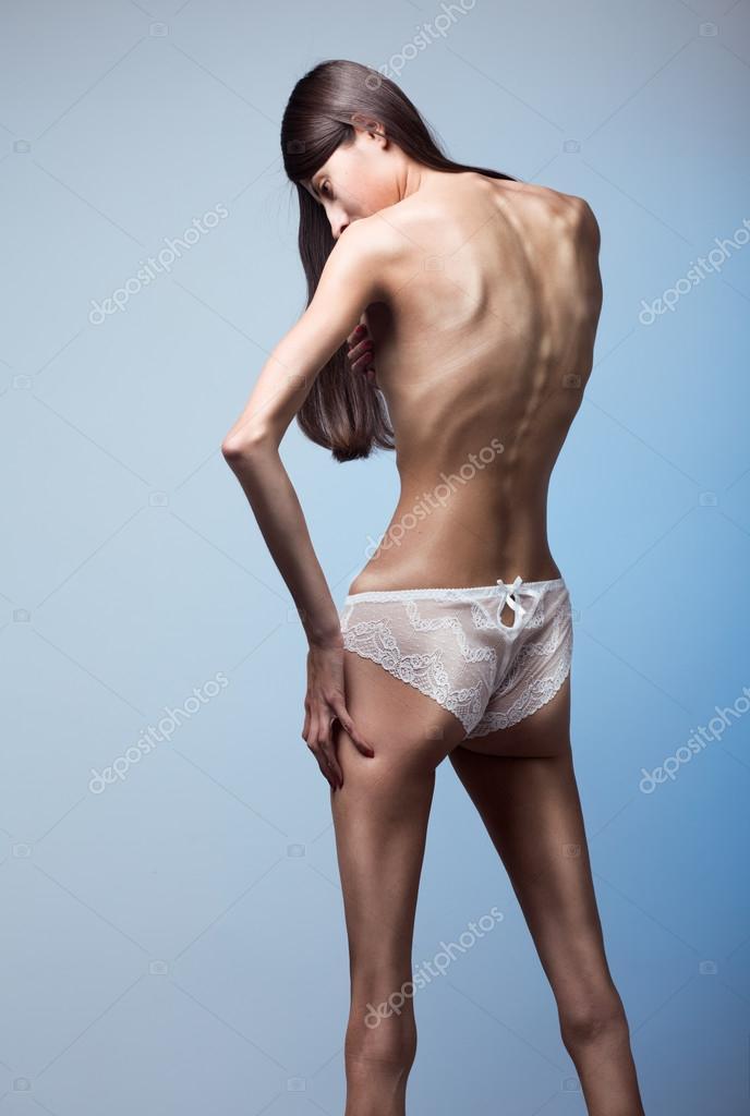 anorexia #hashtag