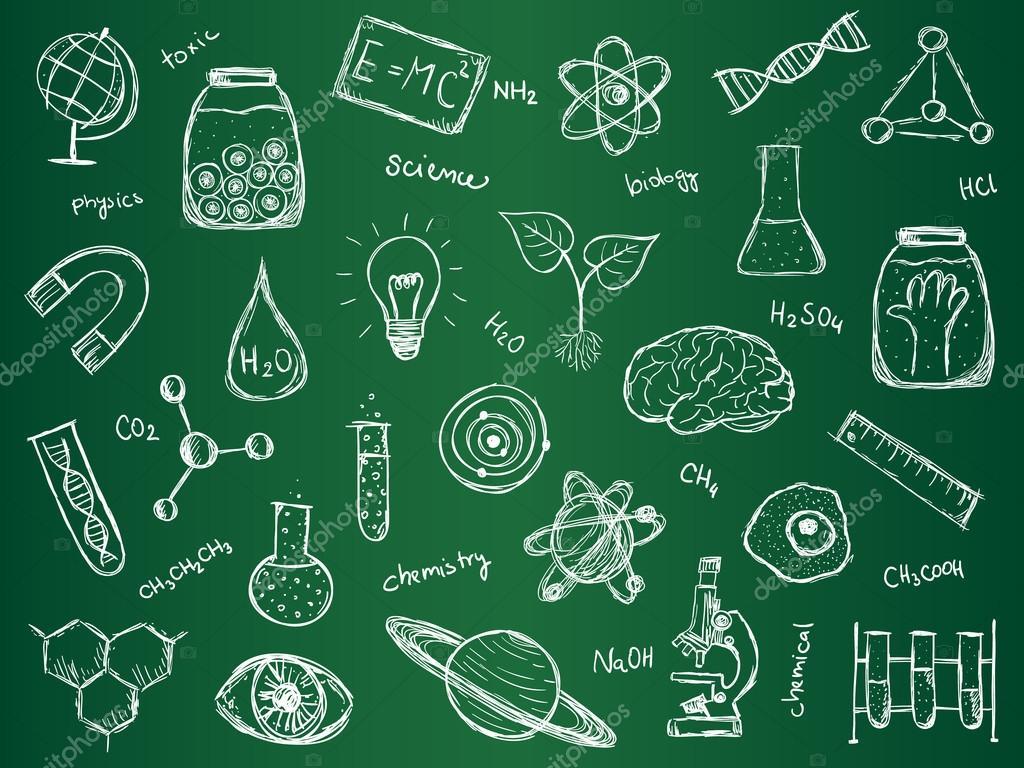 Soil Mechanics. Calculations, Principles, and Methods