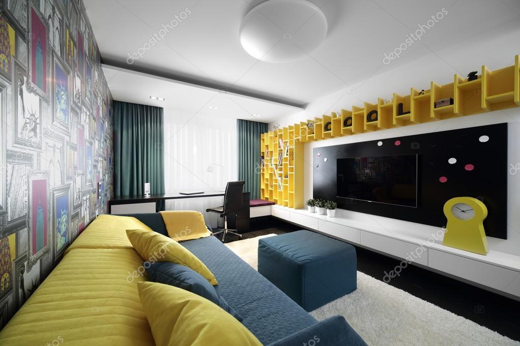 https://st.depositphotos.com/1389715/4527/i/950/depositphotos_45276837-stockafbeelding-kleurrijk-interieur-van-kinderkamer.jpg
