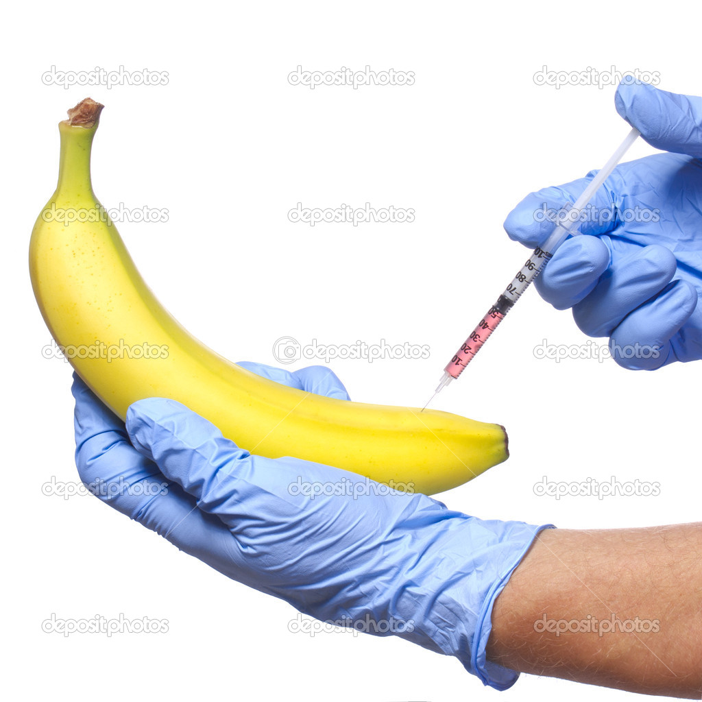 Image result for vaccine banana