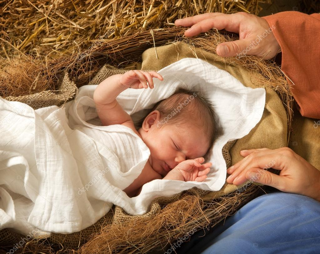 преподнесли картинка младенец христос лесбиянка пришла осмотр
