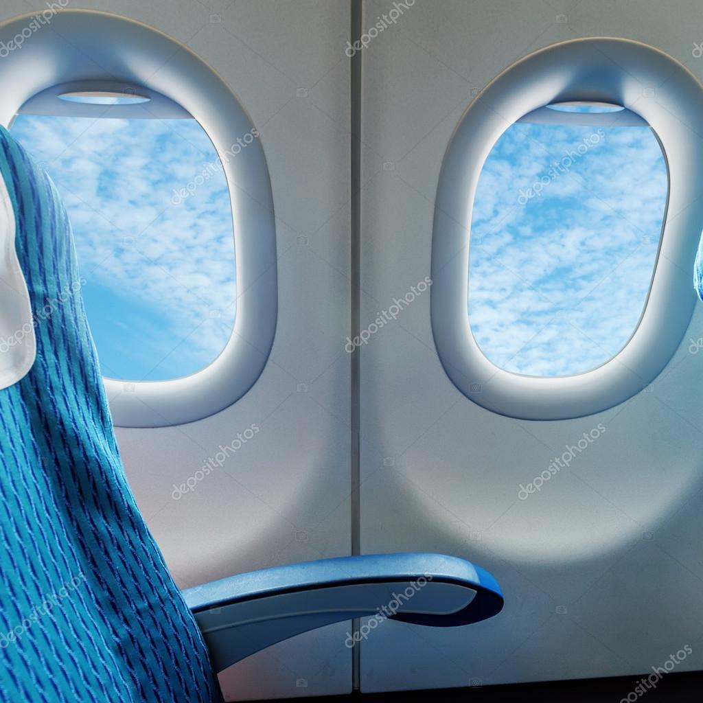 Asientos y mesa plegable foto de stock gyn9037 17622375 for Mesa plegable con asientos