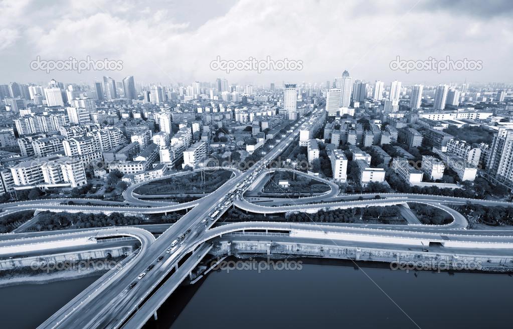Фотообои Bridge