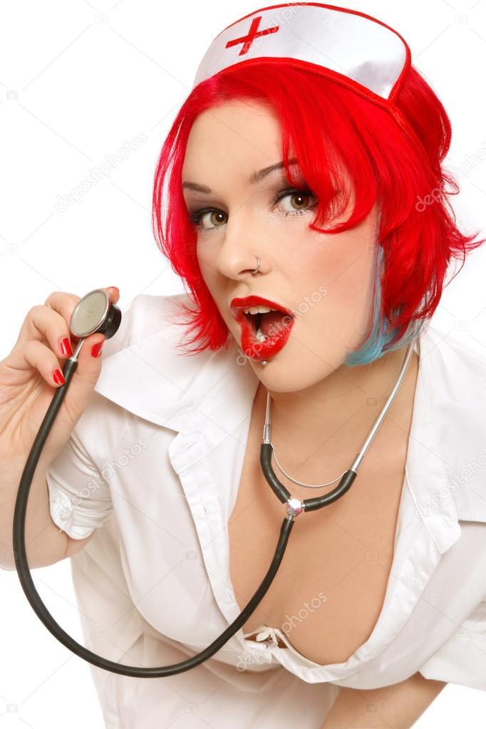 https://st.depositphotos.com/1396873/1526/i/950/depositphotos_15263629-stock-photo-sexy-nurse.jpg