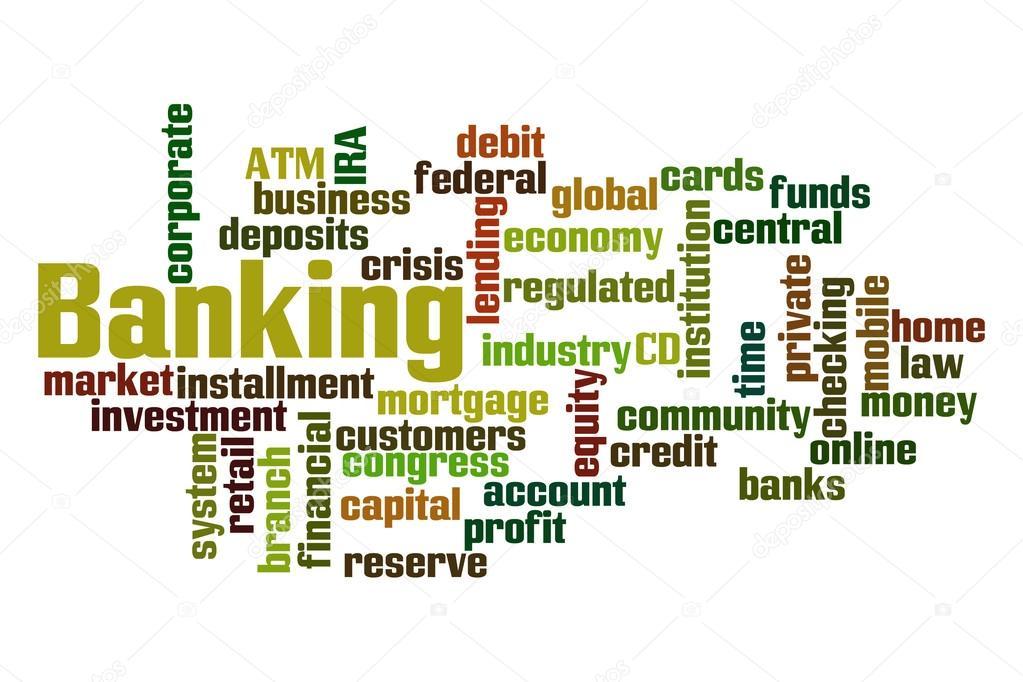 Какие виды кредитов бывают
