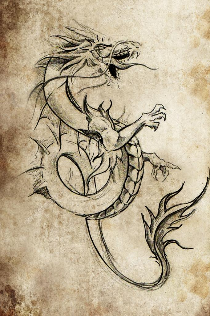 Semicolon tattoos;