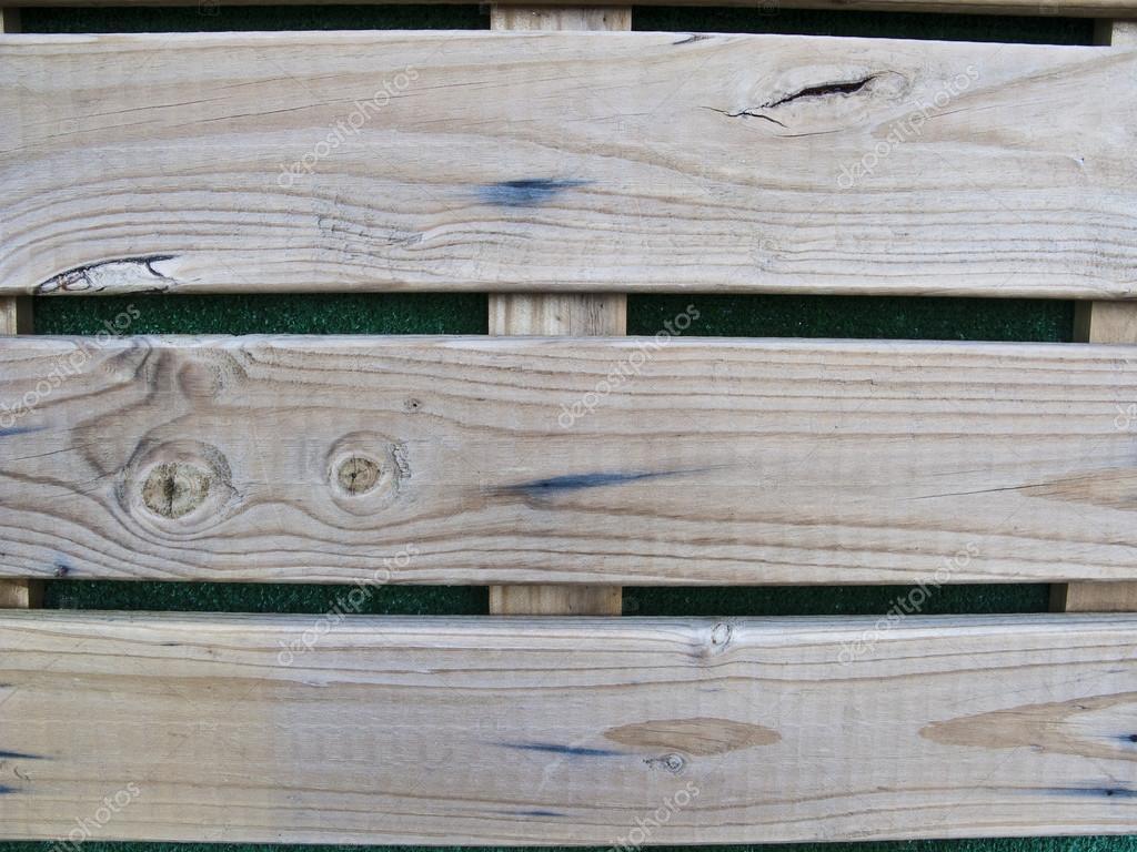 Fußbodenplatten Aus Holz ~ Holzkeramik bodenplättli in holzoptik ganz baukeramik ag