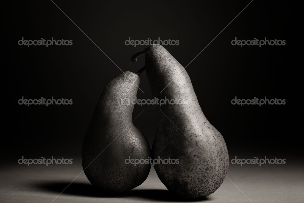 Sexy pear images, stock photos vectors