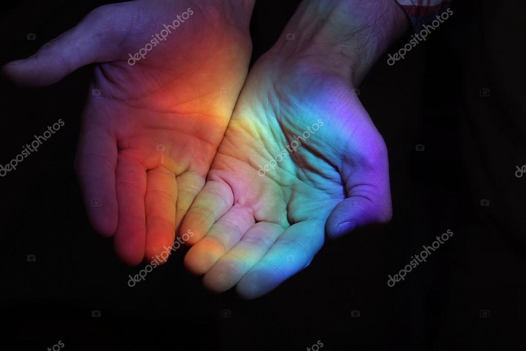 homosexuality #hashtag