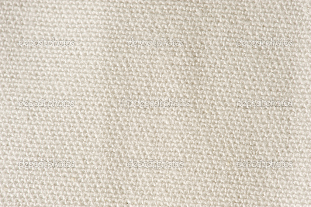 Cotton Fabric Stock Photo C Stevekeall 33216689