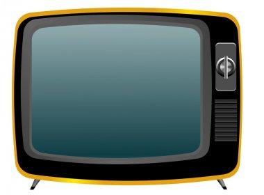 TV vector eps8
