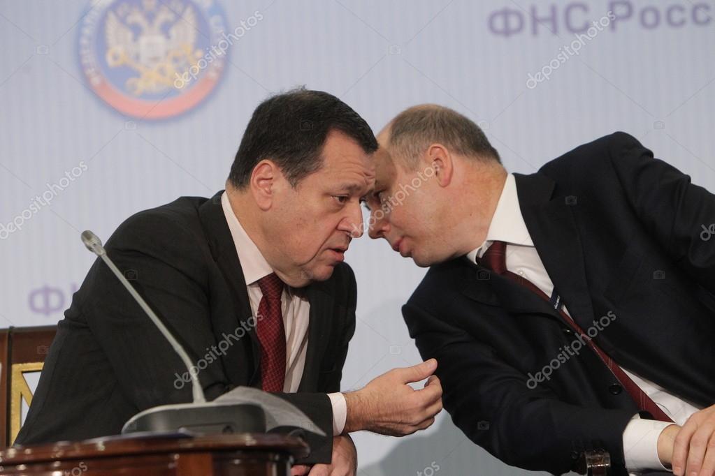 アントン・シルアノフ