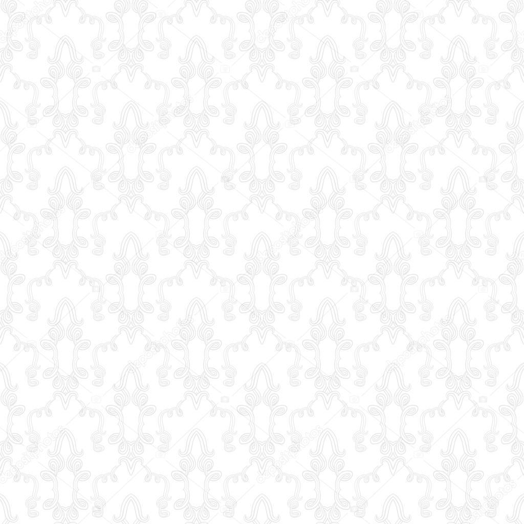 Elegant wedding invitation background vector stock vector elegant wedding invitation background vector stock vector stopboris Gallery
