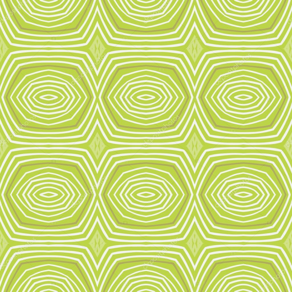50 Modern Wallpaper Pattern: Fifties Vintage Wallpaper, Seamless Vector Pattern