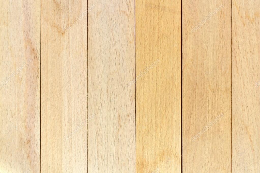 나무 바닥 텍스처 — 스톡 사진 © taviphoto #13925094