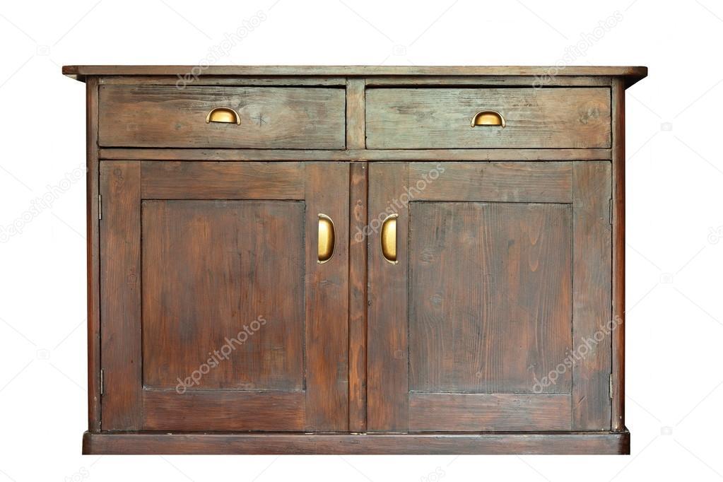 Muebles antiguos raros foto de stock taviphoto 30098819 - Fotos de muebles antiguos ...