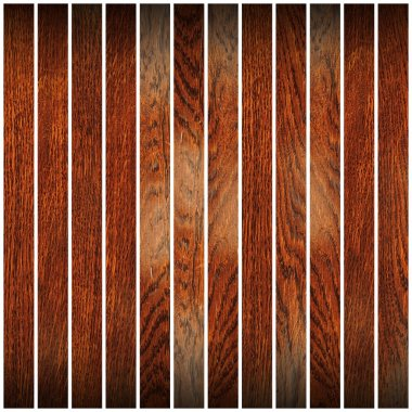 brown wooden planks backdrop