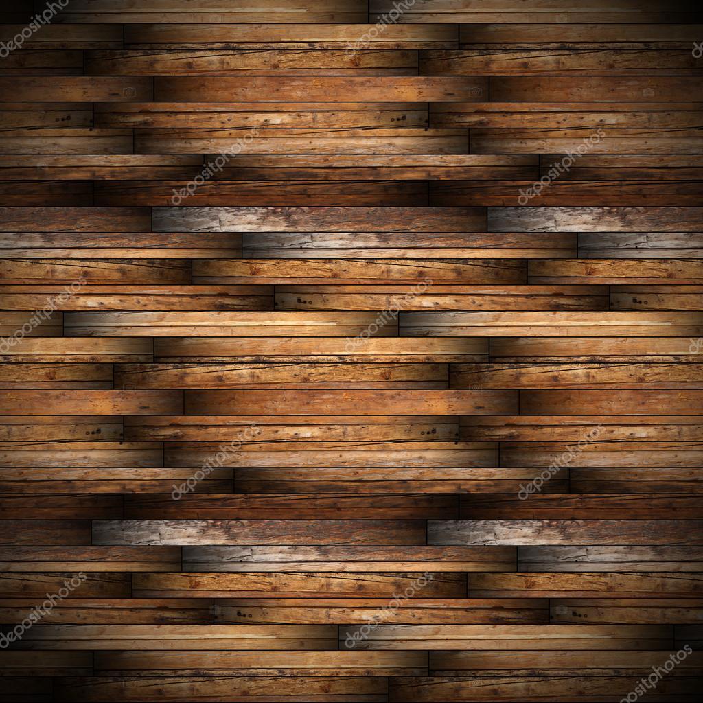 Ancient Mahogany Wood Floor Design Stock Photo C Taviphoto 34867029