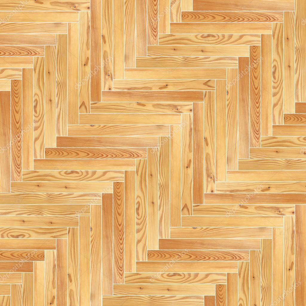 Spruce Wood Flooring Brands: ̊�톡 ̂�진 © Taviphoto #35705309