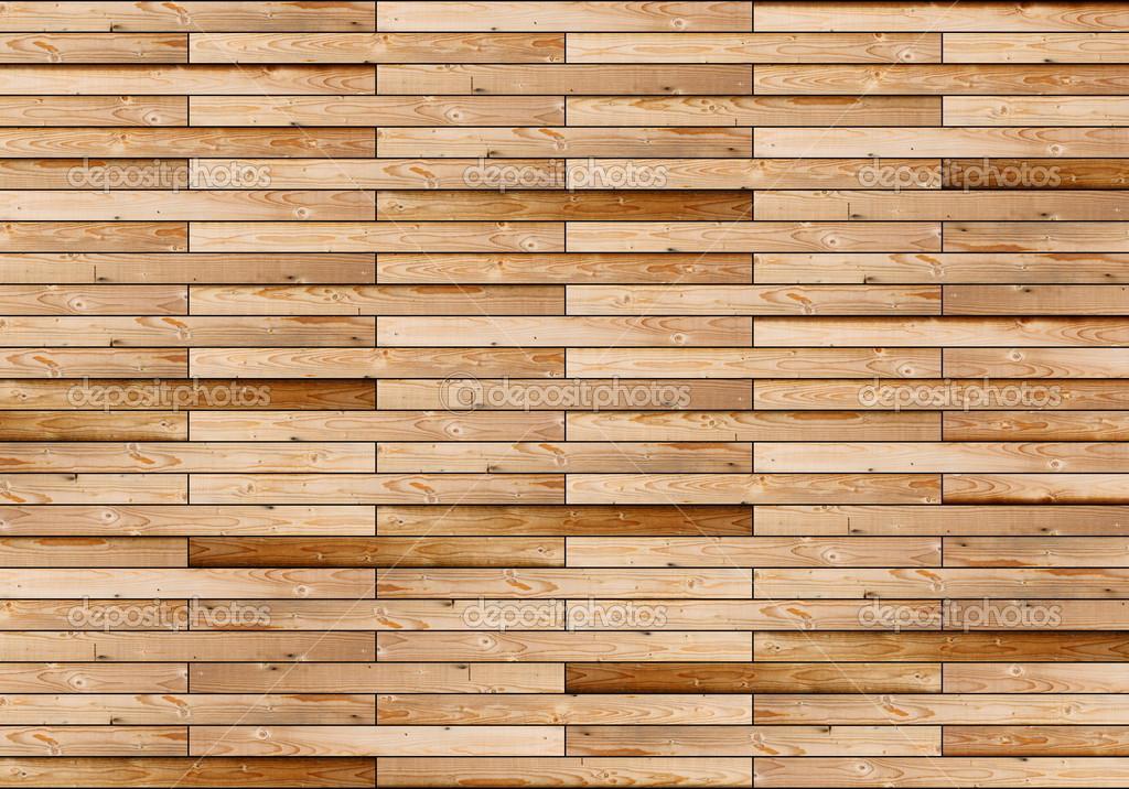 sch nen holzboden hintergrund stockfoto 40545509. Black Bedroom Furniture Sets. Home Design Ideas