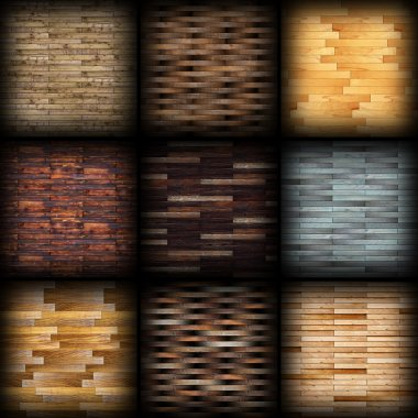 floor tiles collection for design