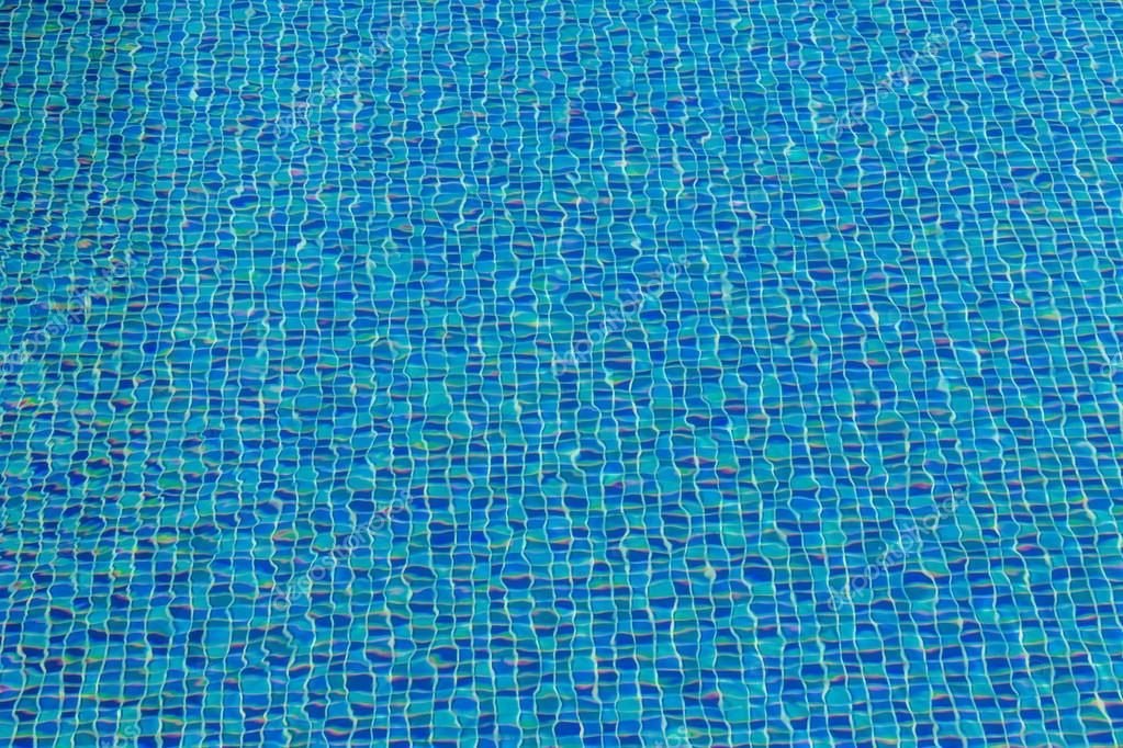 Ceramic tile mosaic in swimming pool seamless texture for Carrelage piscine mosaique