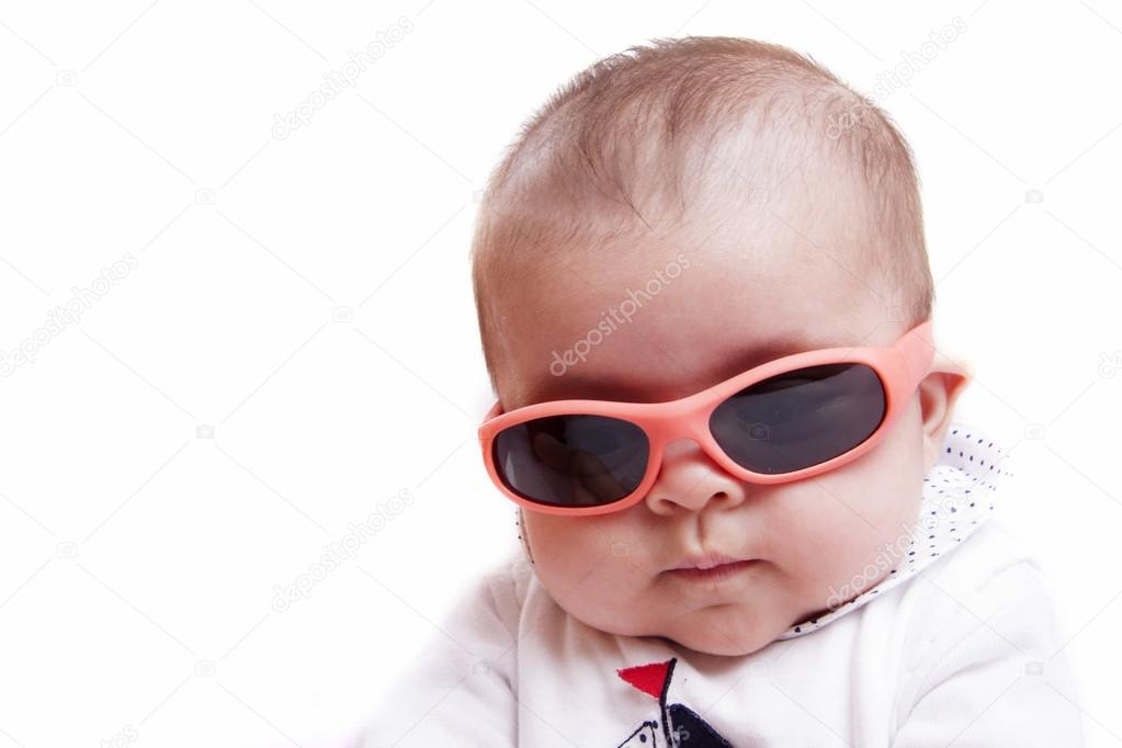Sole Da Occhiali Con Da Sole Con Bambino Occhiali Bambino Bambino Con Occhiali wOk8n0P