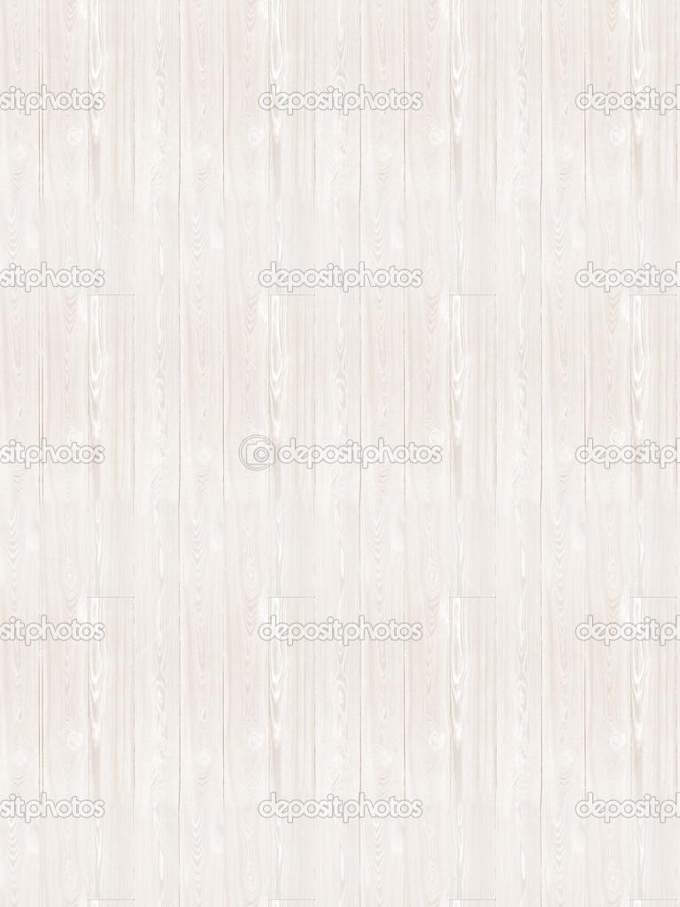 Seamless Wood Texture Stock Photo C Podsolnukh 19636551