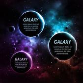 Tři planety