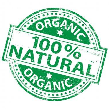 """Картина, постер, плакат, фотообои """"натуральные продукты питания марки"""", артикул 13415897"""