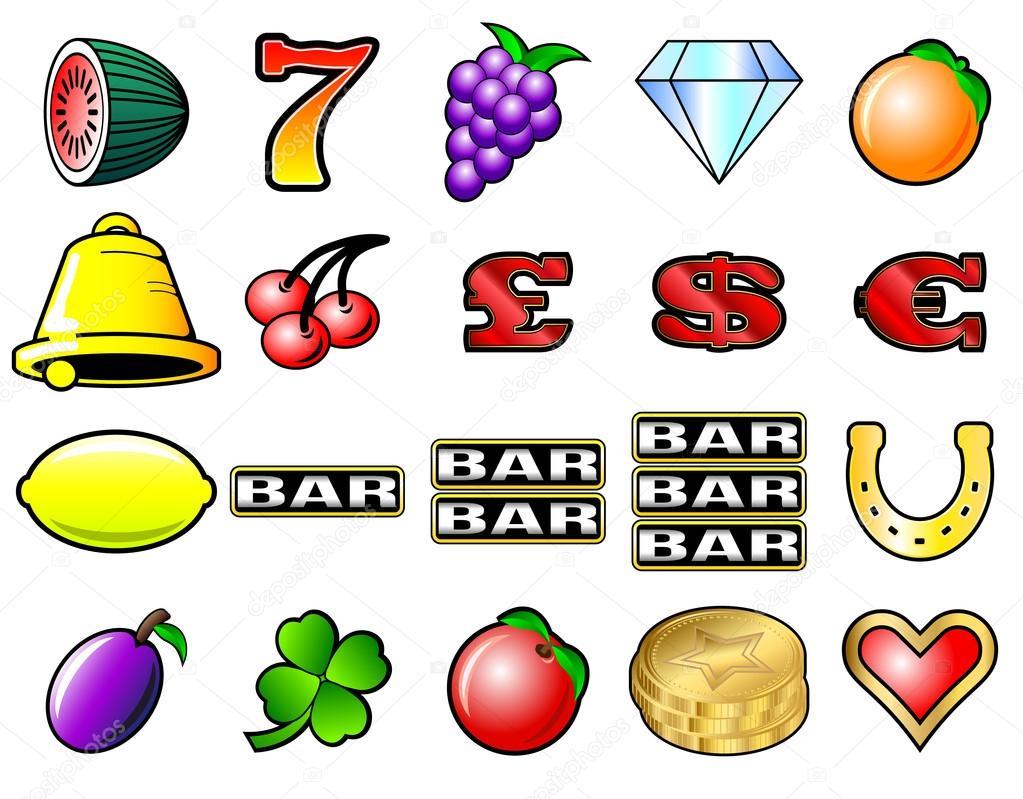 Jackpot poker by pokerstars