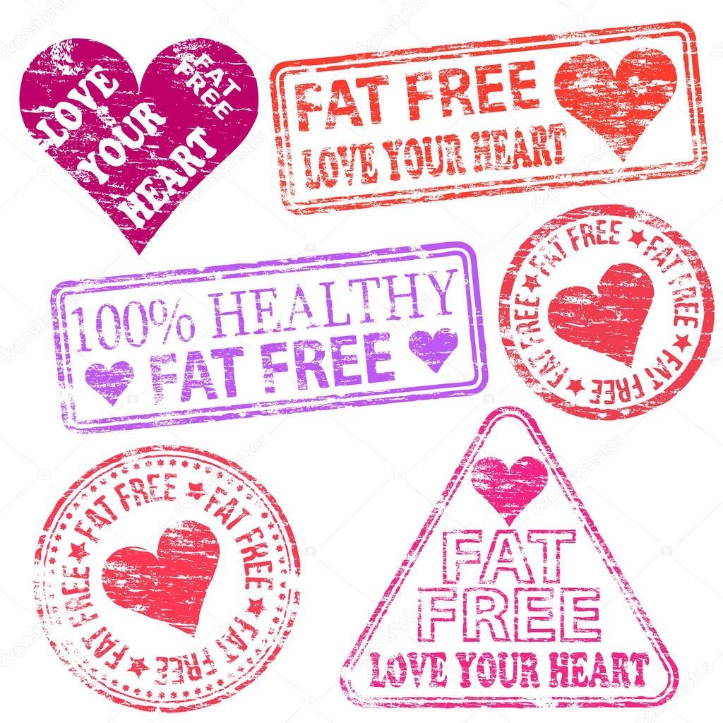 Darmowe zdjęcia tłuszczu