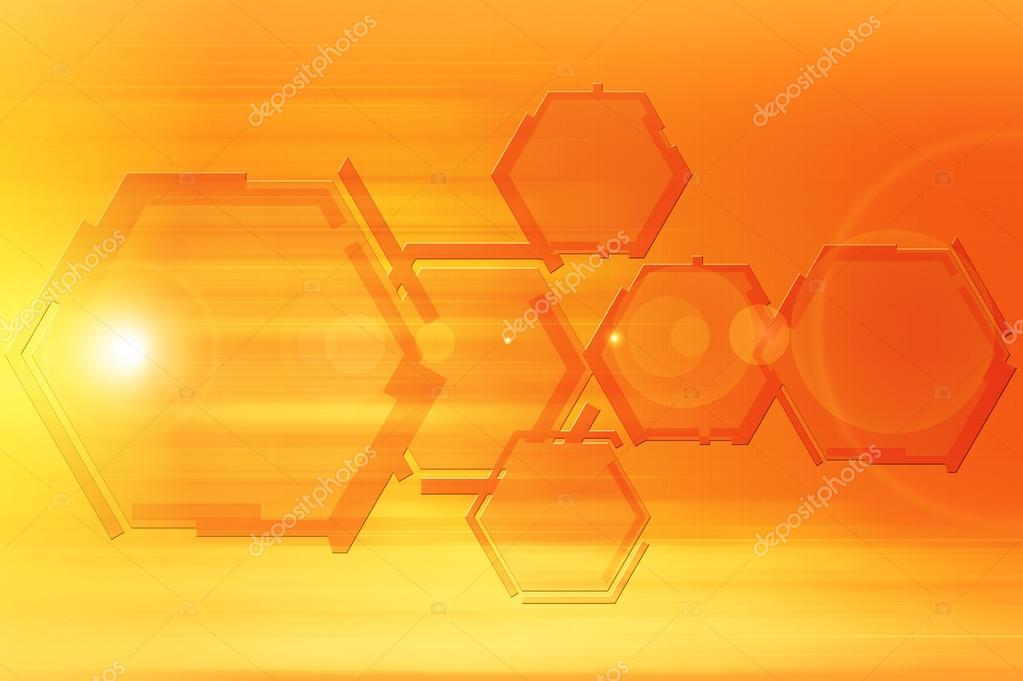 High Resolution Abstract Background Stock Photo C Reborn55
