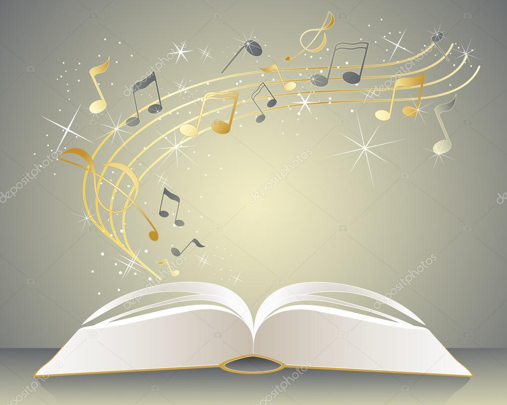 music vs books Lyric writing vs poetry by: admin  are the main differences between writing a poem vs writing a  he shows the depth of the relationship between music and.
