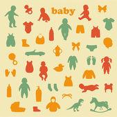 Fényképek baba ikonok