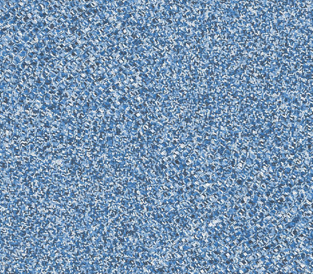 textura de fondo de granito azul foto de stock valestock 18158019. Black Bedroom Furniture Sets. Home Design Ideas