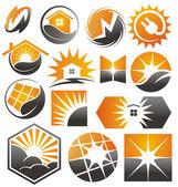 Fotografia solare